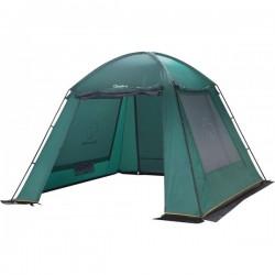 """Палатка """"Квадра"""""""