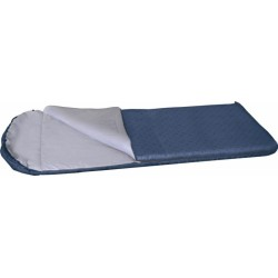 """Спальный мешок увеличенный одеяло с подголовником """"Карелия 450 XL"""""""
