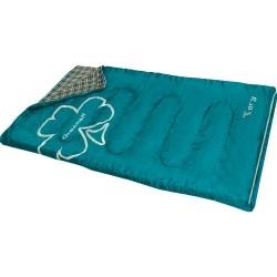"""Летний спальник одеяло """"Тори"""""""