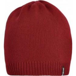 Водонепроницаемая шапка DexShell, красная