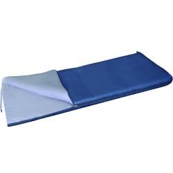 """Спальный мешок одеяло """"Бирр"""""""