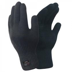 Водонепроницаемые перчатки DexShell Flame Resistant Gloves