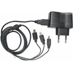 Зарядное устройство 220V для XP Deus
