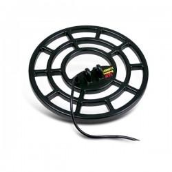 "Катушка 12,5"" PROformance Imaging для GARRETT GTI 2500"