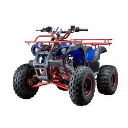 Квадроцикл YACOTA KIDS 8